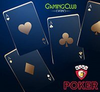 casinopaigow.net gaming club casino + poker