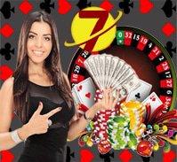 Casino Paigow