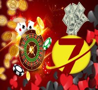 casinopaigow.net planet 7 casino  rtg