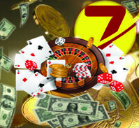 Planet 7 Casino Rtg No Deposit Bonus casinopaigow.net